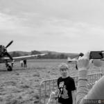 Szczeciński Piknik Lotniczy 2015 30