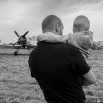 Szczeciński Piknik Lotniczy 2015 31