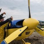 Szczeciński Piknik Lotniczy 2015 34