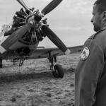 Szczeciński Piknik Lotniczy 2015 37