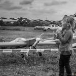 Szczeciński Piknik Lotniczy 2015 40