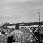 Szczeciński Piknik Lotniczy 2015 41