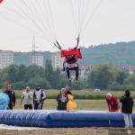 Szczeciński Piknik Lotniczy 2015 ::54