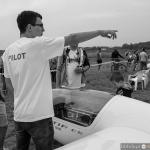 Szczeciński Piknik Lotniczy 2015 ::60