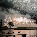 Pyromagic 2015 :: 14