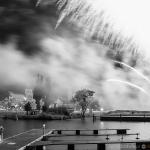 Pyromagic 2015 :: 20