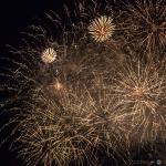 Pyromagic 2015 :: 21