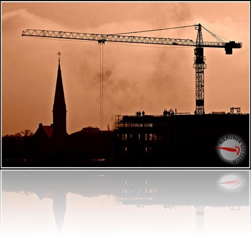 Szczecin :: luty 2012 :: 02