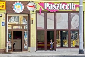 Szczecin na co dzień :: 2012-08-02