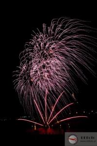 2012-08-pyromagic-2012-11