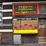 Szczecin n a co dzień :: 2012-10-01