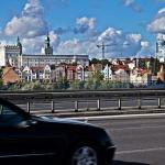 Szczecin n a co dzień :: 2012-10-02
