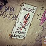 Szczecin n a co dzień :: 2012-10-08