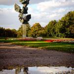 Szczecin n a co dzień :: 2012-10-09c