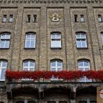 Szczecin n a co dzień :: 2012-10-14