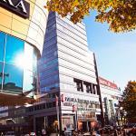 Szczecin n a co dzień :: 2012-10-19
