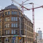 Szczecin n a co dzień :: 2012-10-20a