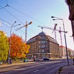 Szczecin n a co dzień :: 2012-10-20b