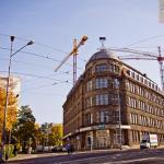 Szczecin n a co dzień :: 2012-10-20c