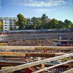 Szczecin n a co dzień :: 2012-10-20d