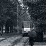 Szczecin Jesień 2013 :: 01