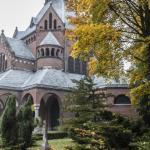 Szczecin Jesień 2013 :: 13