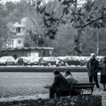 Szczecin Jesień 2013 :: 30