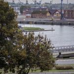 Szczecin Jesień 2013 :: 42