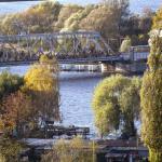 Szczecin Jesień 2013 :: 47