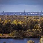 Szczecin Jesień 2013 :: 48
