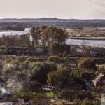 Szczecin Jesień 2013 :: 49