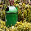 kiermasz-ogrodniczy-04