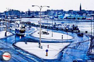 Szczecin na co dzień 2012-02-16