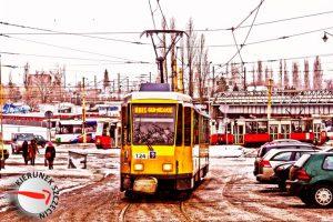 Szczecin na co dzień 2012-02-17