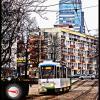 Szczecin na co dzień 2012-02-25