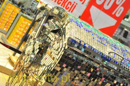 19. Finał WOŚP 2011 - Szczecin Galaxy