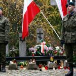 Cmentarz Centralny w Szczecinie 01