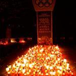 Cmentarz Centralny w Szczecinie 09