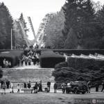 Cmentarz Centralny w Szczecinie 16