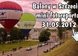 IW pfoto_2012_05_31_balony