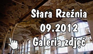 IW pfoto_2012_09_stara_rzeznia