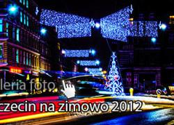 IW pfoto_2012_szczecin_zima