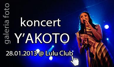 IW pfoto_2013_01_28_yakoto