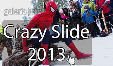 IW pfoto_2013_crazyslide