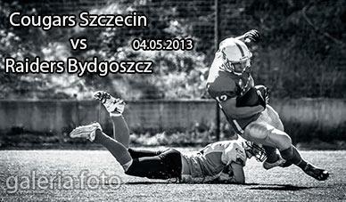 IW pfoto_2013_05_04_cougars_szczecin
