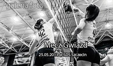 IW pfoto_2013_05_25_szczecin_meczgwiazd