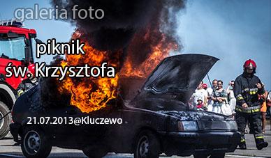 IW pfoto_2013_07_21_piknik_swkrzysztofa_2013