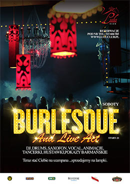 lulu_club_burlesque