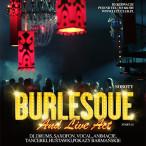 lulu_club_burlesque_hr