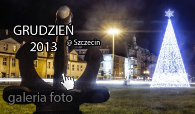 IW 2013_pfoto_12_szn
